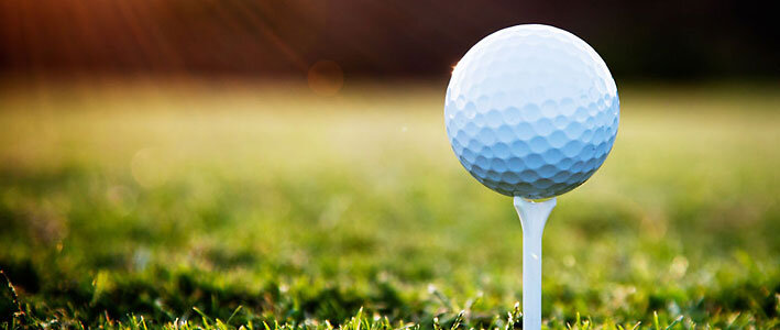 golf-betting-types