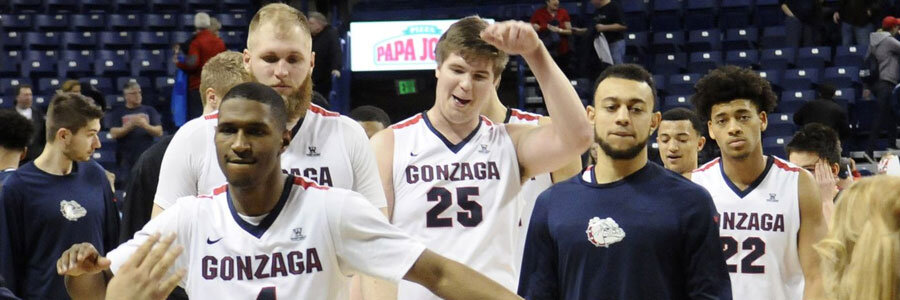 Are the Bulldogs a safe bet in the 2018 March Madness tournament?