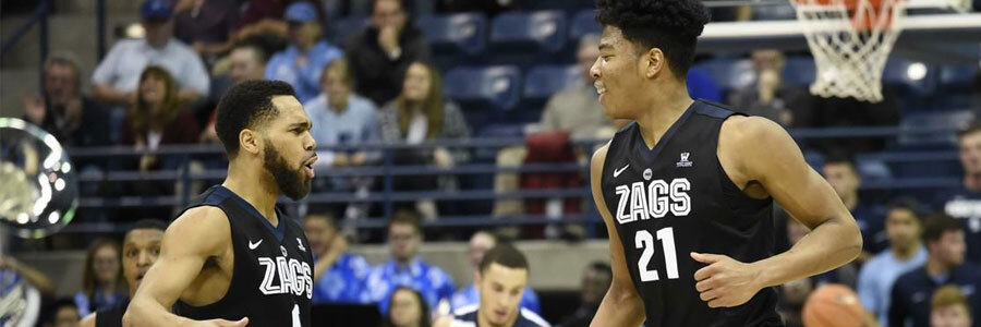 Top NCAA Basketball Betting Picks of the Week - March 5th Edition