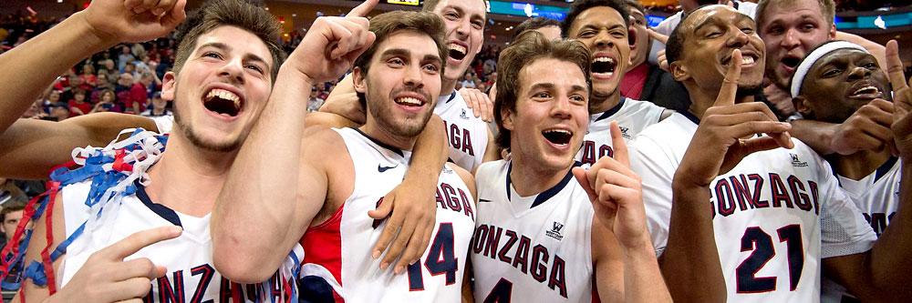gonzaga-college-basketball