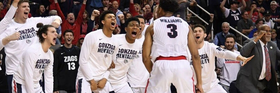 Updated 2019 College Basketball Championship Odds - March 11th