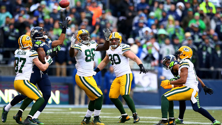 green bay packers nfl odds-2015