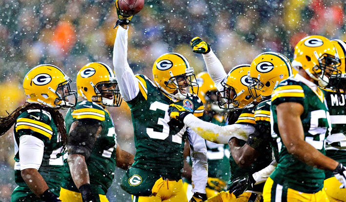 green-bay-packers-super-bowl-50