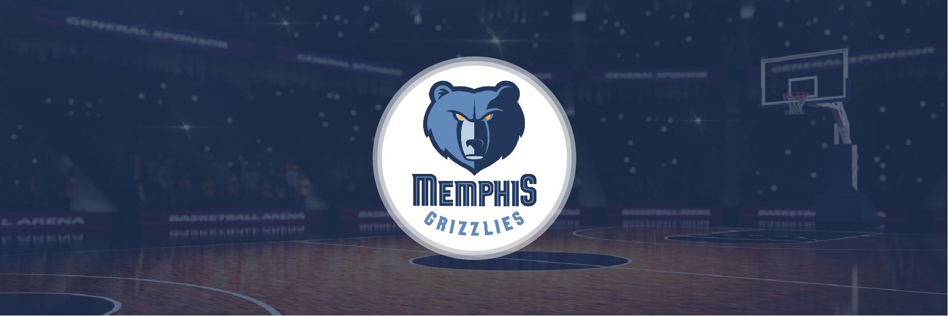Memphis Grizzlies 2020 Season Analysis