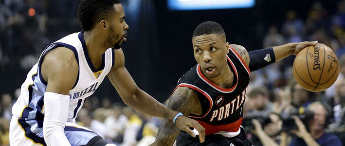 grizzlies-blazers-nba-betting