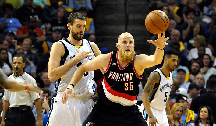 grizzlies-blazers-nba-odds