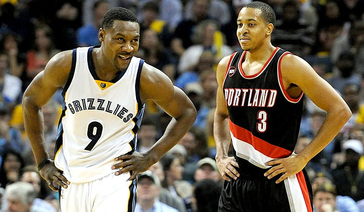 grizzlies-blazers-online-betting
