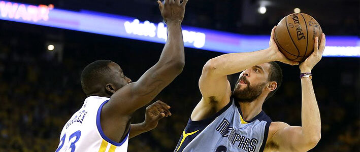 grizzlies-warriors-nba-betting-lines
