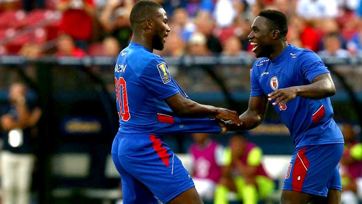 haiti-soccer-team