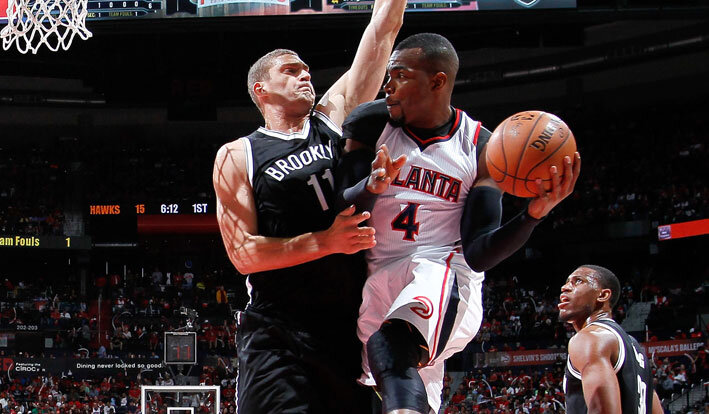 hawks-nets-online-nba-betting