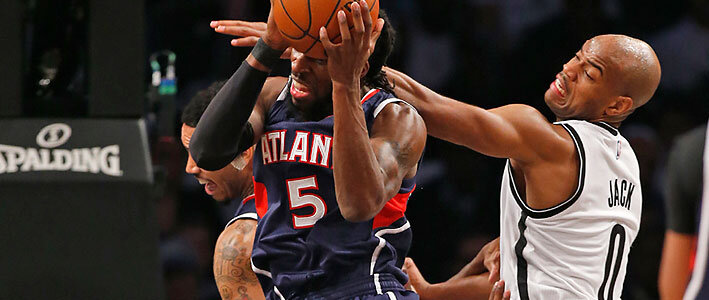 hawks-nets-online-sports-betting