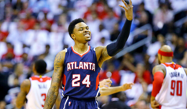 hawks-wizards-nba-betting-odds