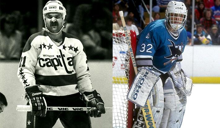 hockey-losing-streaks-sharks-capitals