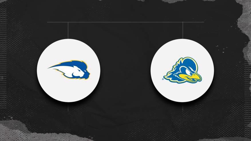 hofstra pride vs delaware fightin blue hens 1 17 2021 betting trends predictions computer picks odds line and preview