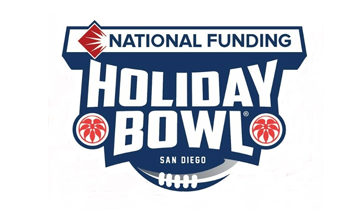 Holiday bowl 2021 betting line meral spread definition betting