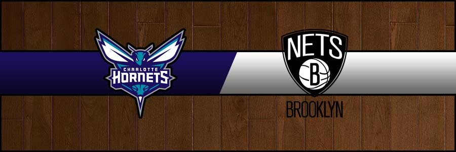 Hornets vs Nets Result Basketball Score
