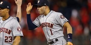 Nationals vs Astros 2019 World Series Game 6 Odds, Preview & Pick