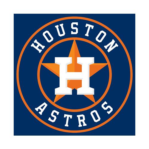 Astros betting line greyhound derby 2021 betting odds