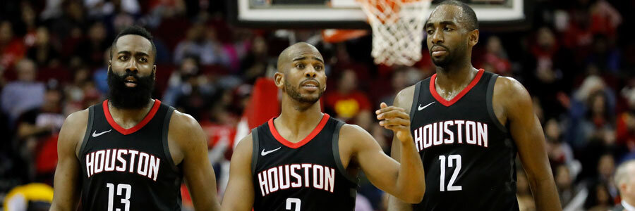 Top NBA Betting Picks & Predictions of the Week - February 12th Edition
