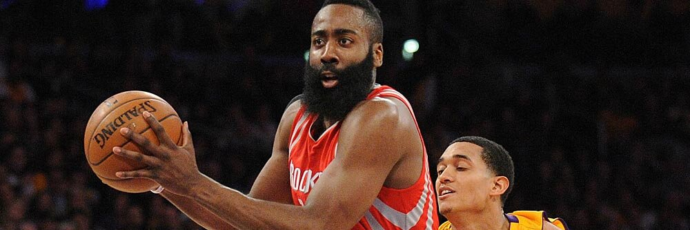 rockets-vs-pelicans-nba-betting-odds