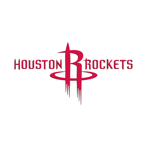 Rockets Odds 2020 Current Houston Rockets Betting Online Vegas Odds Nba Playoffs Houston Rockets