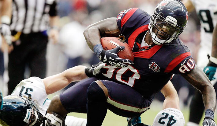 houston-texans-online-nfl-betting