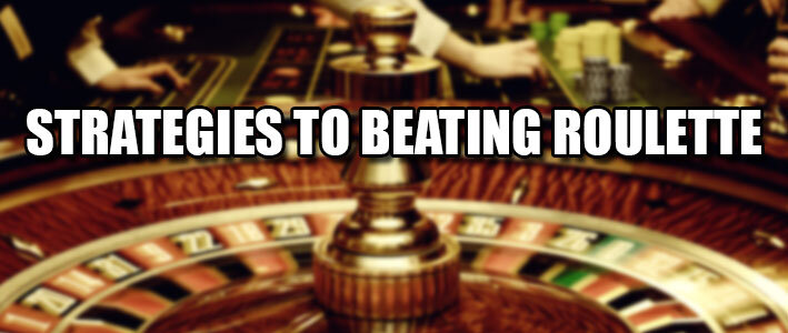 how-to-beat-roulette