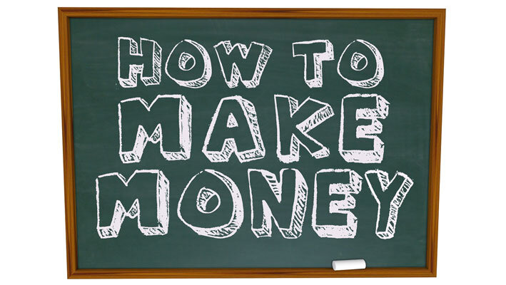 how-to--make-money