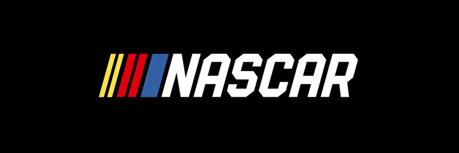 2019 STP 500 Odds, Preview & Expert Prediction.