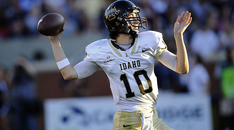 idaho-football