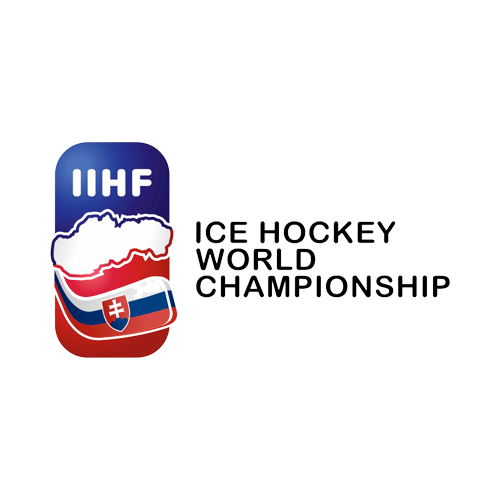 Khl champion betting bet on underdog if not favored by 30 points
