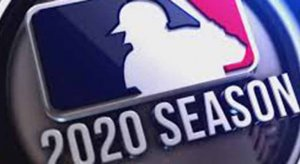 MLB Postseason Format, Schedule And Details