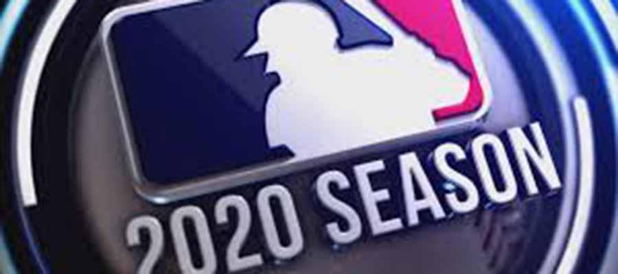 MLB Postseason Format, Schedule And Details