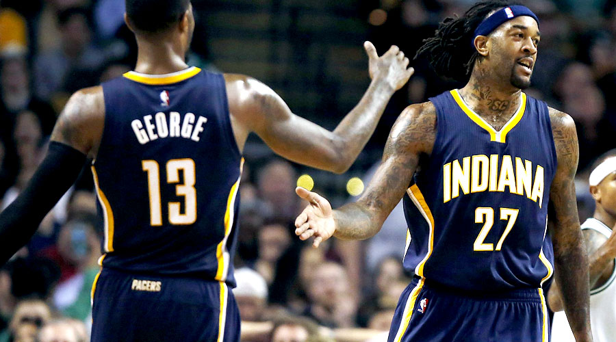indiana-pacers-nba-betting