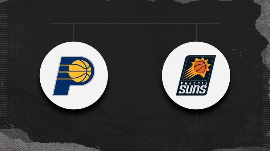 Pacers vs suns betting tips packers vs seahawks betting predictions