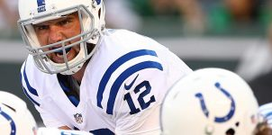 colts-vs-dolphins-nfl-betting-odds-and-predictions