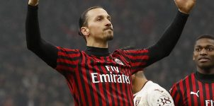 Inter Milan vs AC Milan 2020 Serie A Odds, Preview and Pick