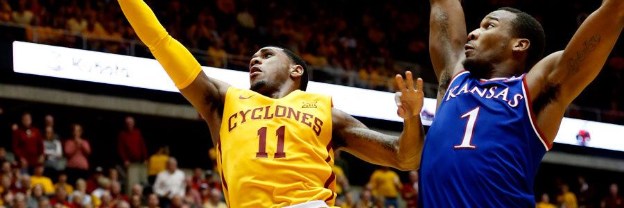 Are the Cyclones a safe bet?