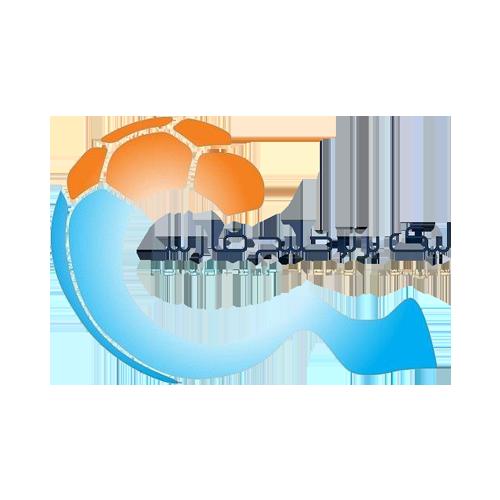 Iran football league betting matched betting calculator australian