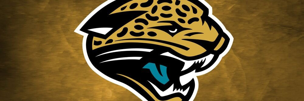 The jaguars will play against the Chargers.