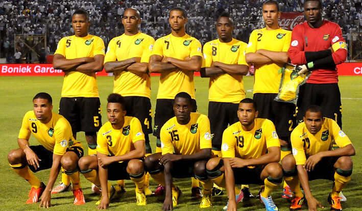 jamaica-gold-cup