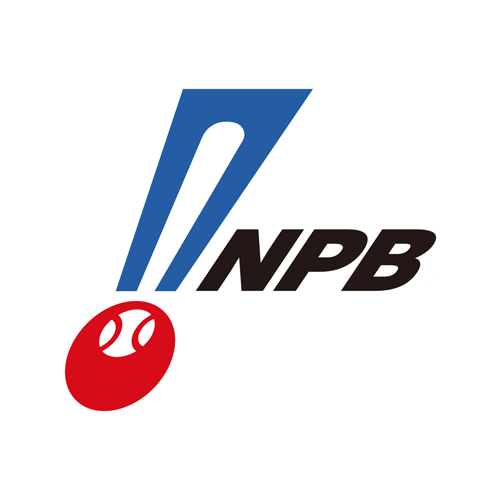 Japanese baseball live betting binary options trading strategy mmx racing