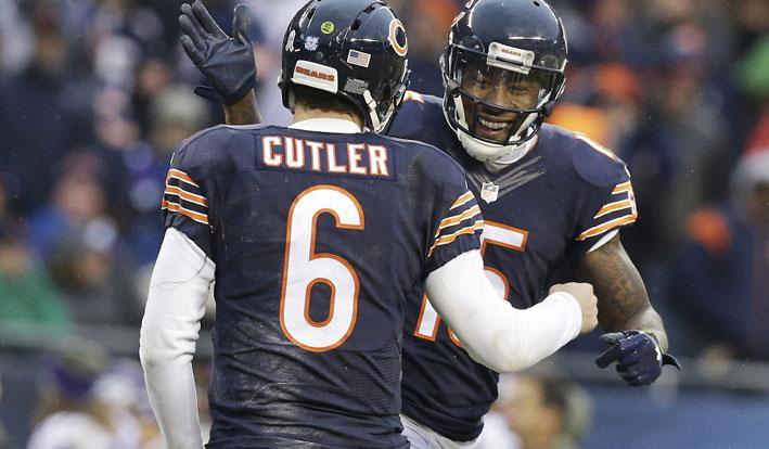 jay-cutler-bears