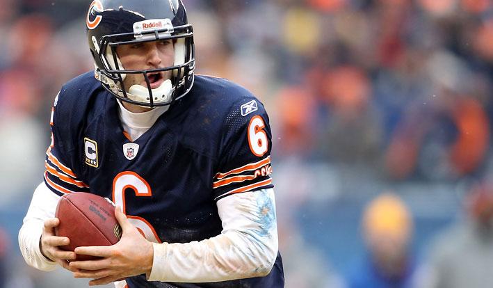 jay-cutler-chicago-bears
