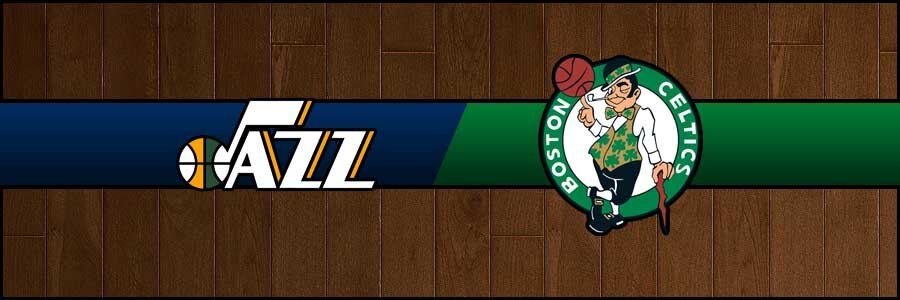 Jazz vs Cavaliers Result Basketball Score