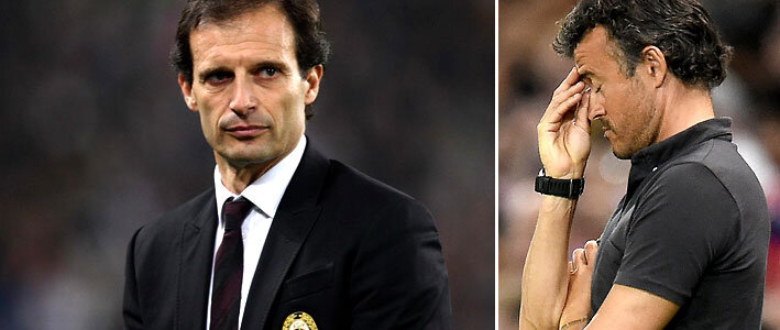 juventus-champions-league-coaches-pics