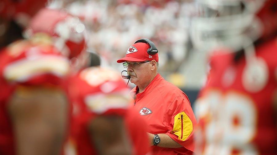 chiefs-coach-andy-reid