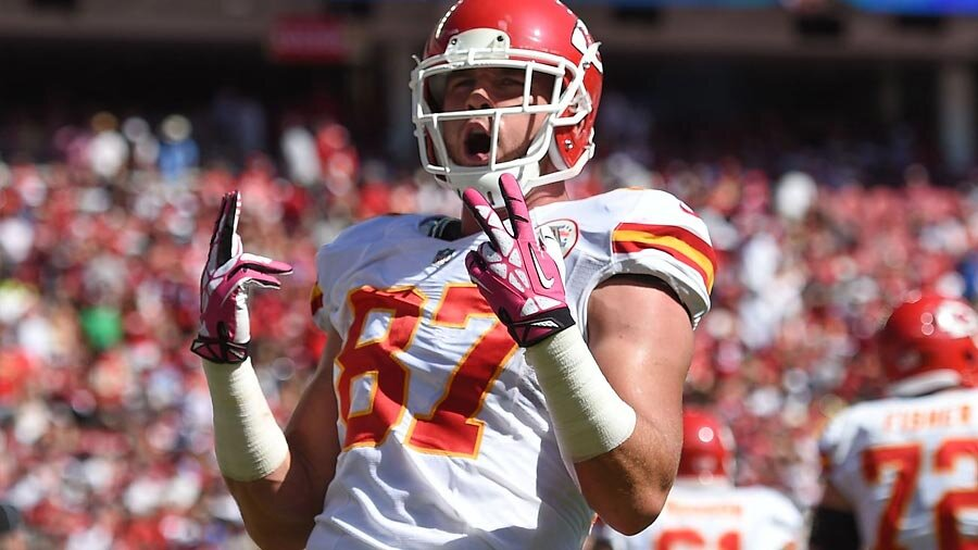 chiefs-could-win-super-bowl-50