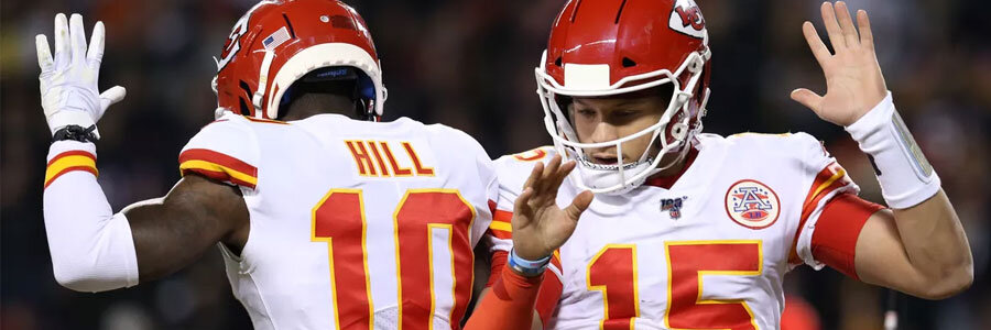 2019 NFL Week 17 Odds, Overview & Predictions for Each Game