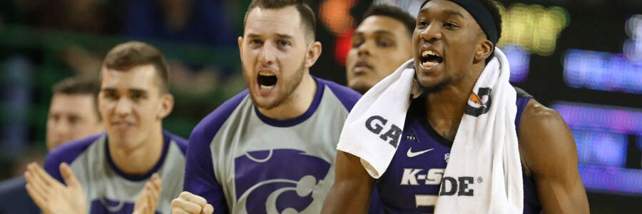 Kansas State vs West Virginia NCAAB Lines, Predictions & Pick